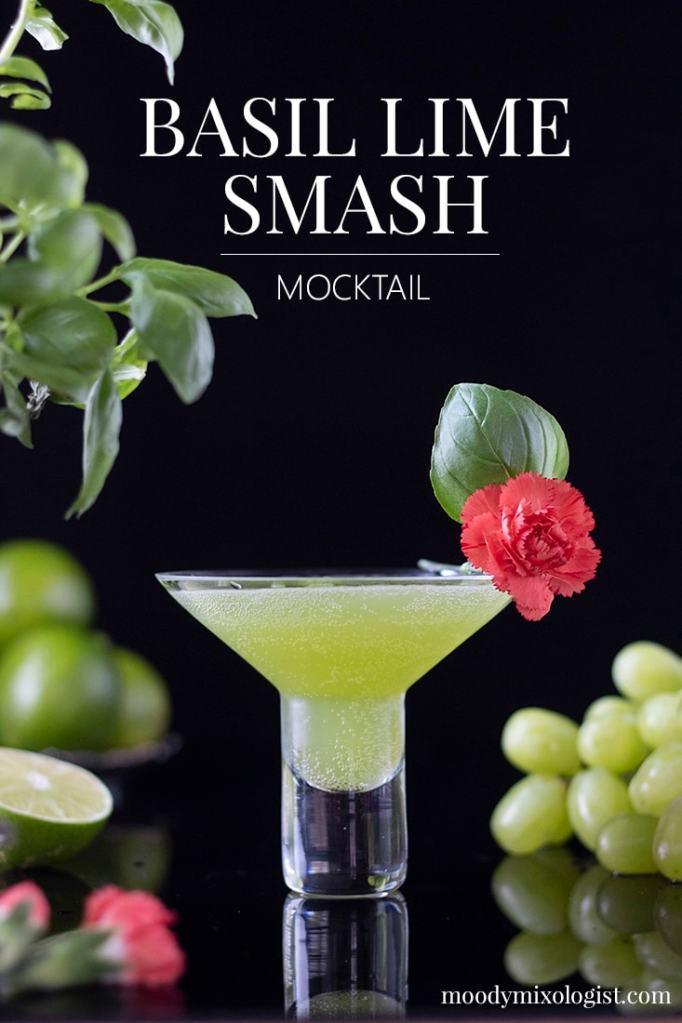 basil-lime-smash-mocktail-cocktail-recipe-7257847