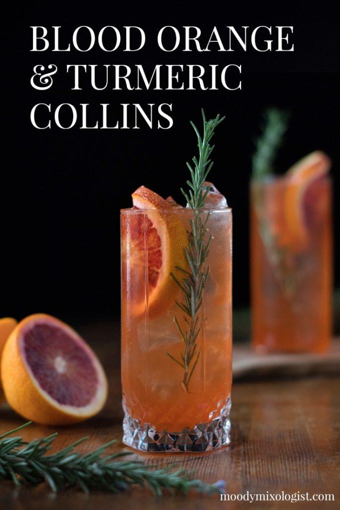 blood-orange-turmeric-gin-collins-4350908