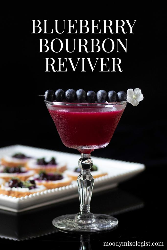 bluberry-bourbon-corpse-reviver-cocktail-recipe-4907559