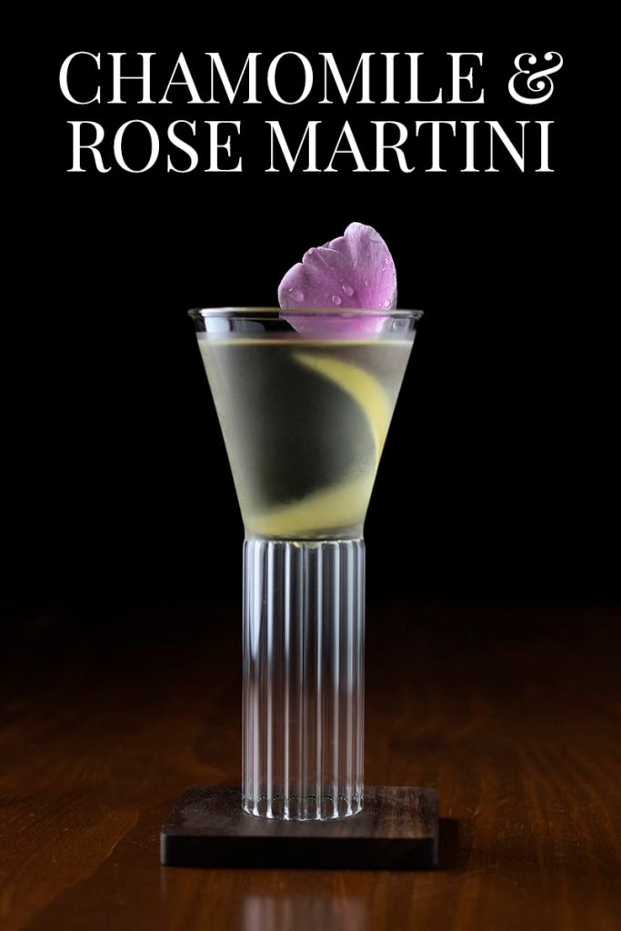 chamomile-and-rose-gin-martini-3091037
