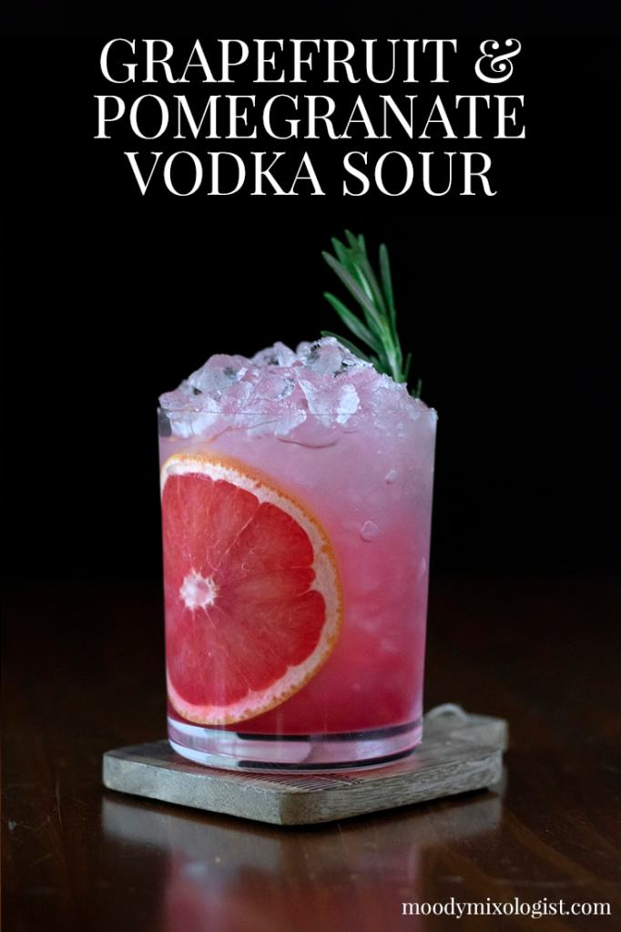 grapefruit-and-pomegrante-vodka-sour-cocktail-recipe-8312566