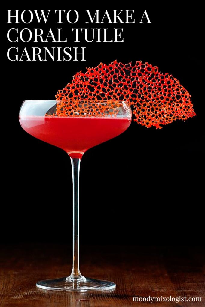 how-to-make-a-coral-tuile-garnish-4110910