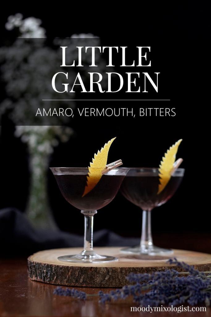 little-garden-amaro-and-vermouth-cocktail-recipe-02-5838369