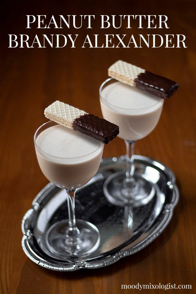 peanut-butter-brandy-alexander-cocktail-recipe-1723038
