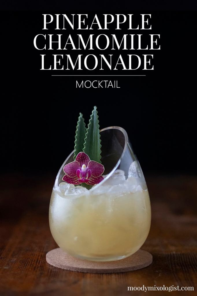 pineapple-chamomile-lemonade-mocktail-cocktail-5336677