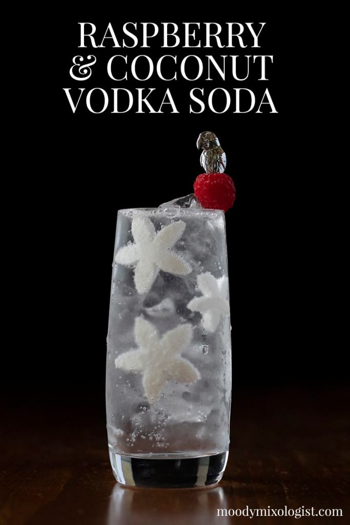 raspberry-coconut-vodka-soda-cocktail-recipe-4208894
