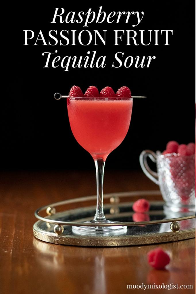 raspberry-passionfruit-tequila-sour-9079476