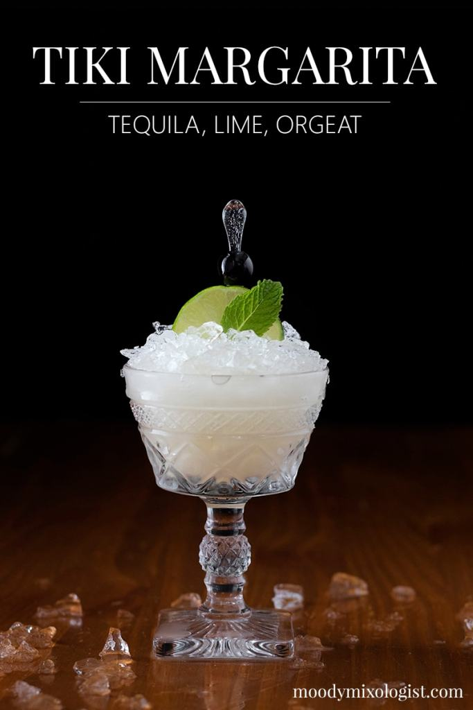 tiki-margarita-cocktail-recipe-tequila-lime-orgeat-9157470