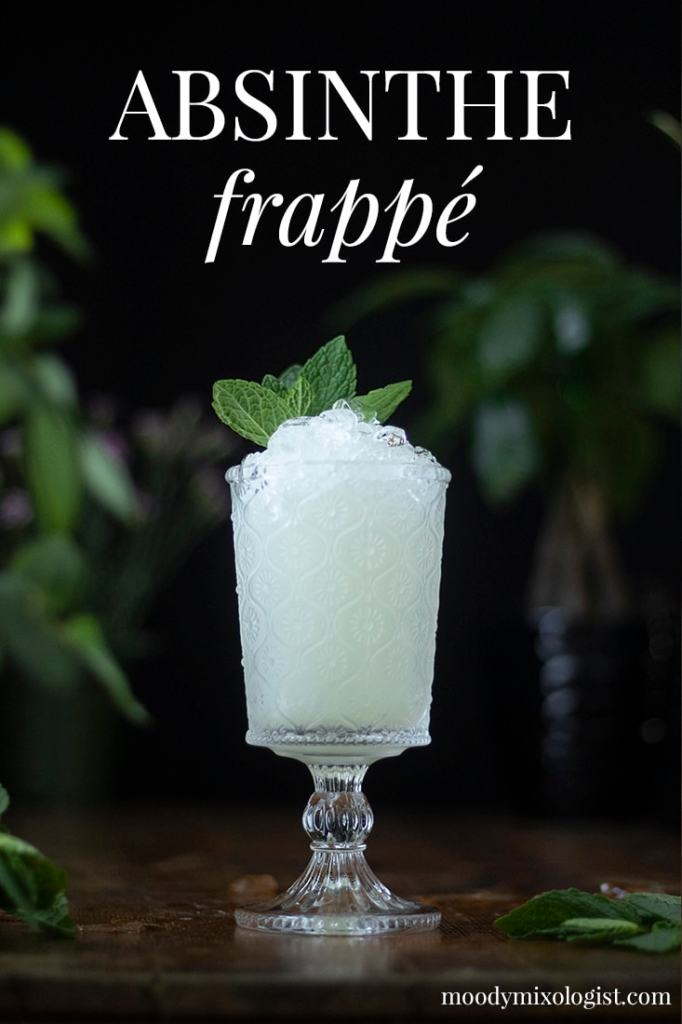 absinthe-frappe-classic-new-orleans-cocktail