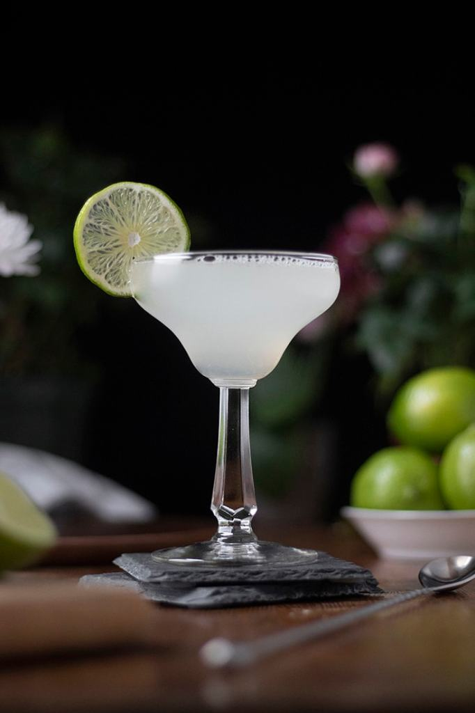 classic-margarita-cocktail-recipe-03