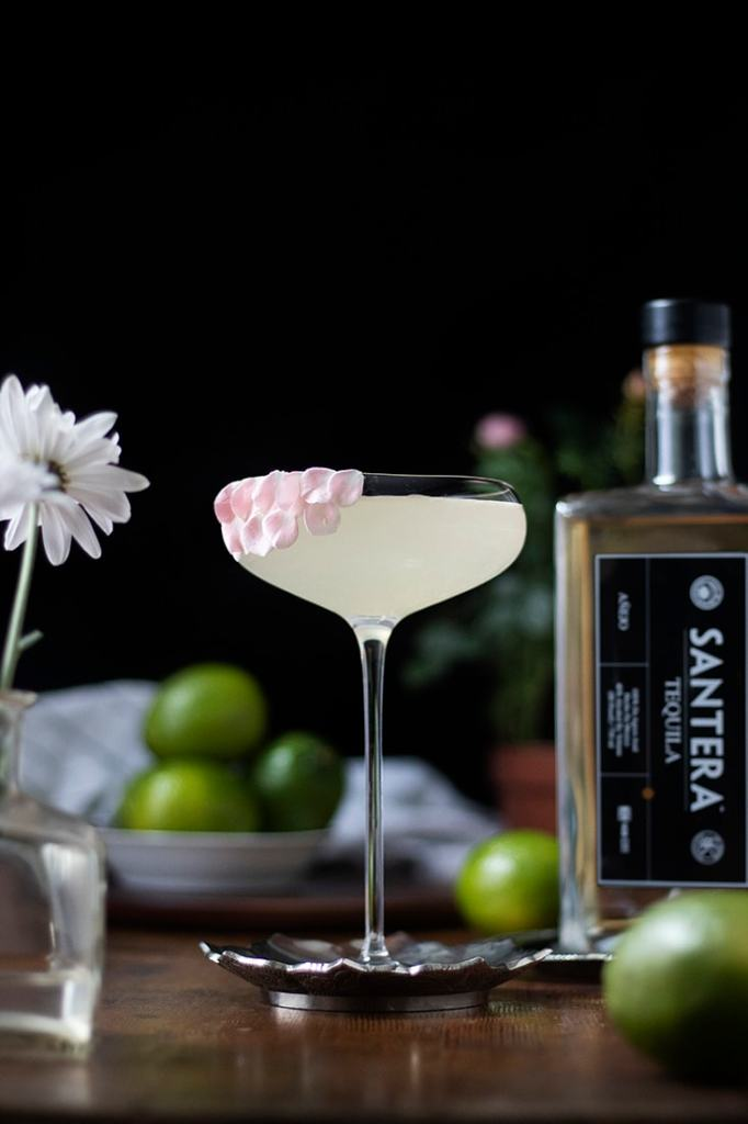 coconut-orange-blossom-anejo-margarita-cocktail-recipe-03