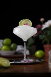 frozen-margarita-cocktail-recipe-02
