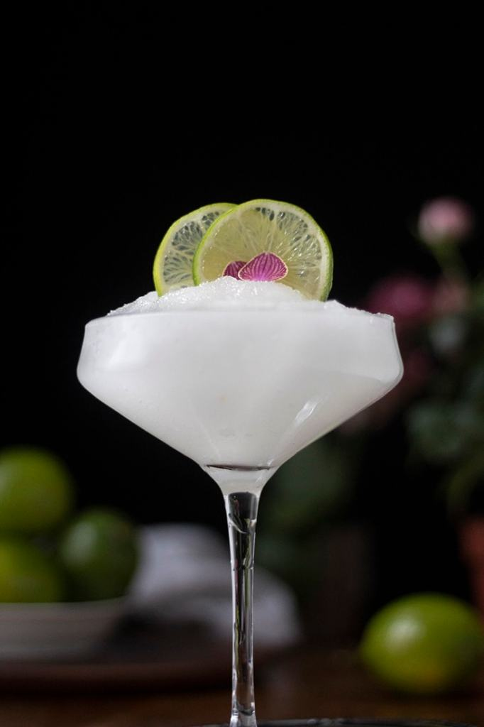 frozen-margarita-cocktail-recipe-03