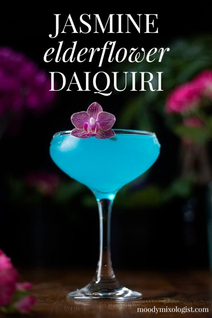 jasmine-elderflower-daiquiri-pin-02-7059260