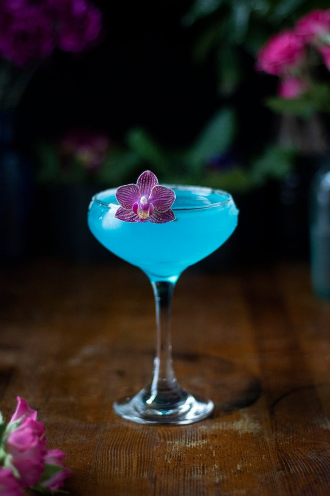 jasmine-elderflower-daiquiri-cocktail-03-2129825