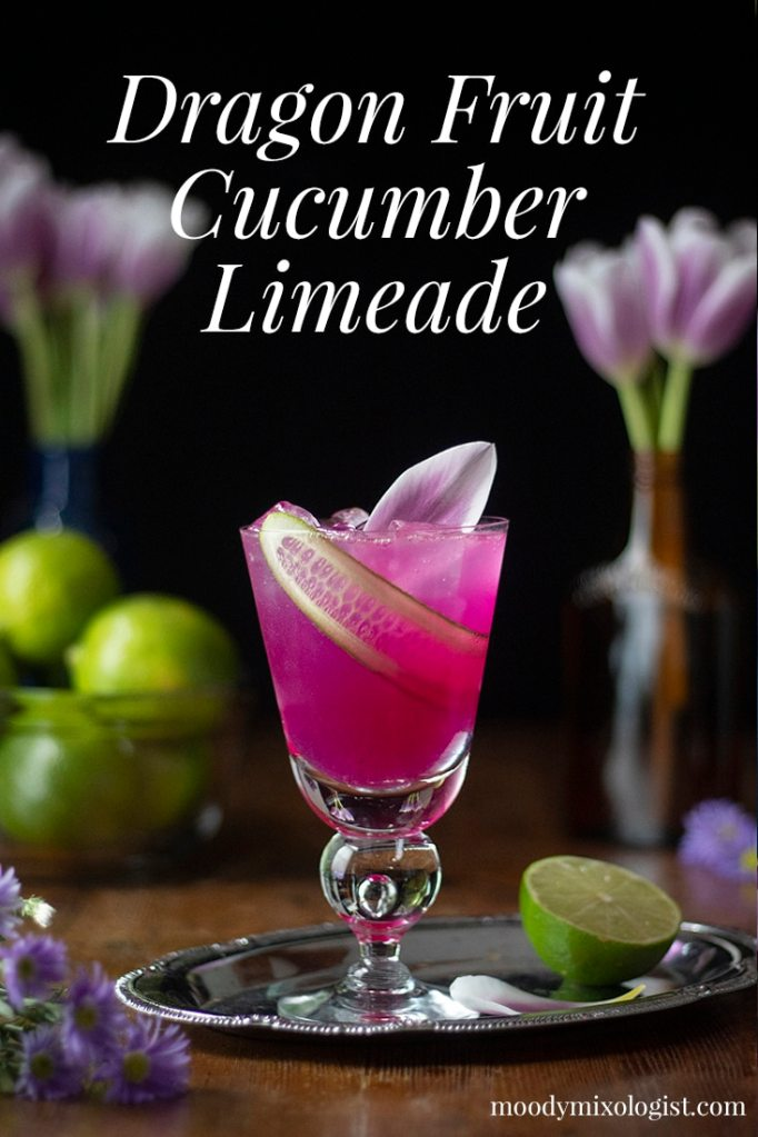 dragon-fruit-cucumber-limeade-pin-02-4436094