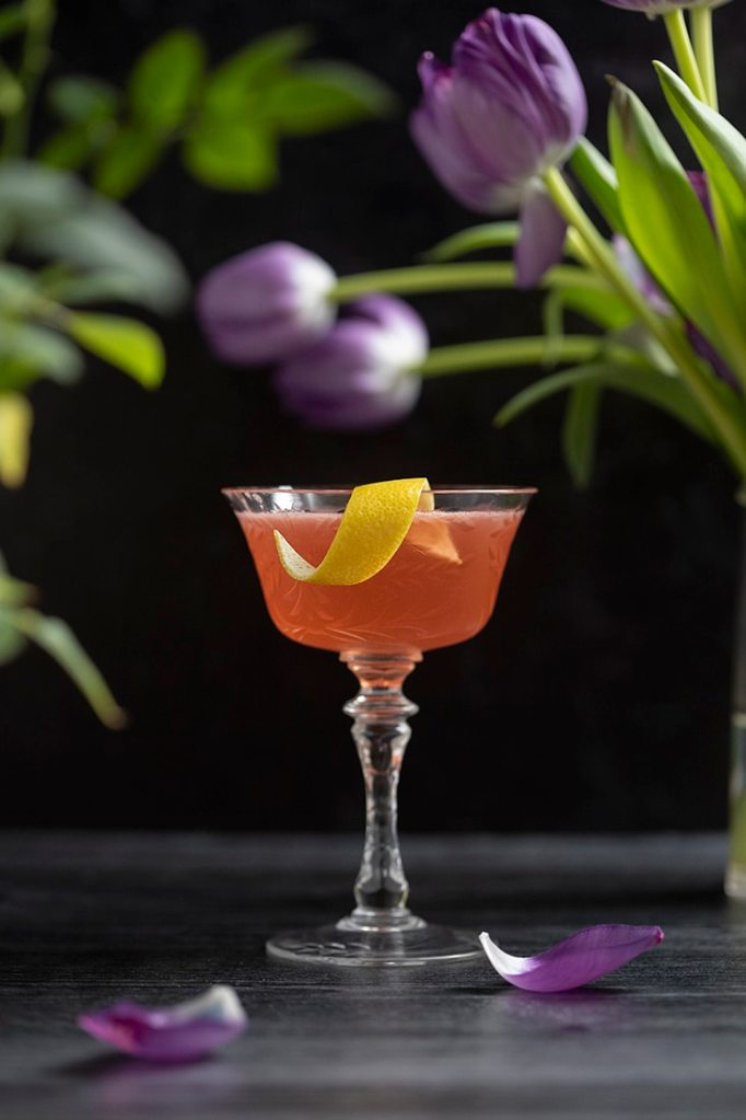 jasmine-cocktail-with-lemon-twist-garnish-3618228