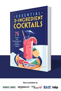 essential3ingredientcocktails_pinterest