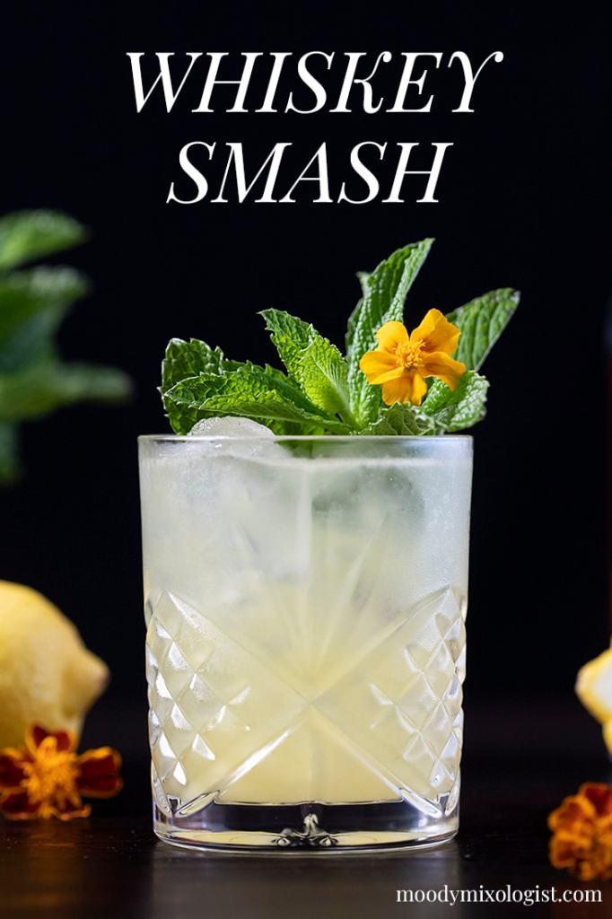 whiskey-smash-pin