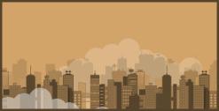 C:\Users\Admin\Desktop\images\gravity jump\city.png