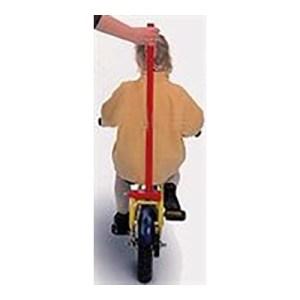 Duw fietsstang kinder