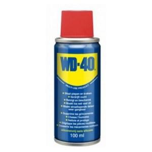WD-40-2155