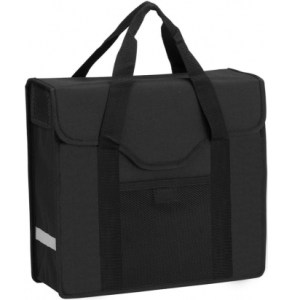 Willex Shopper-70101