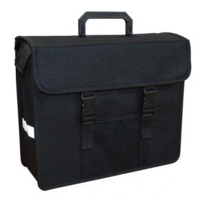 Willex Shopper-70201