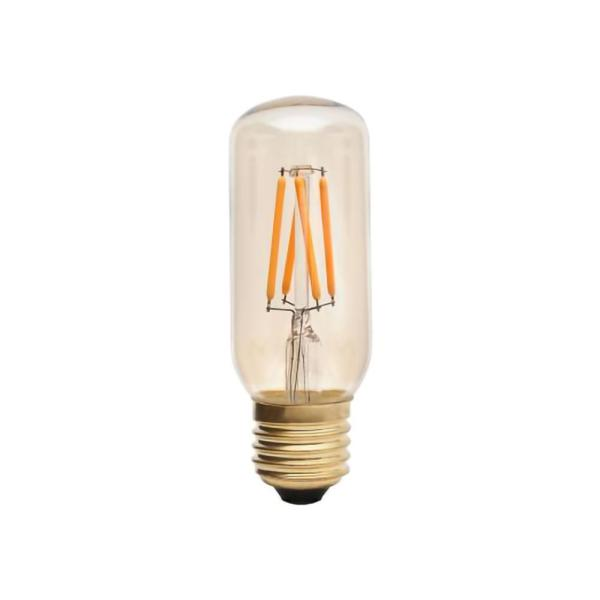 Żarówka Tala LED Lura
