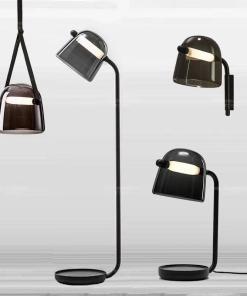 모나 램프 컬렉션