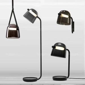 Collection de lampes Mona