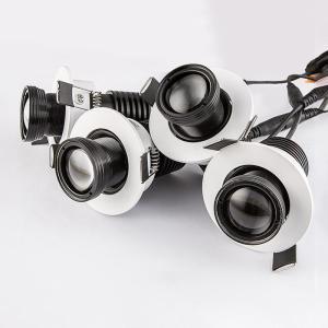 Spotlight / projeksjonslampe