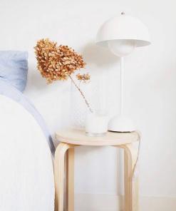 Flowerpot Table Lamp