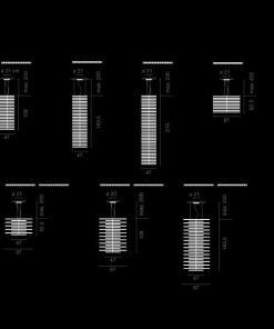 Rhythm Collection