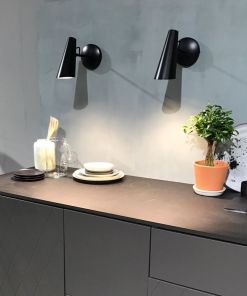 Birdy Wall Lamp