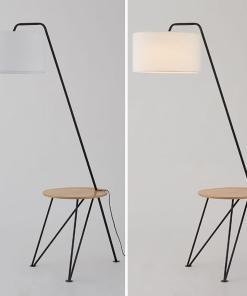 Stork Floor Lamp
