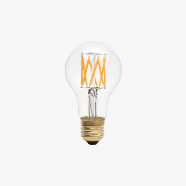 タラ6Wグローブ電球