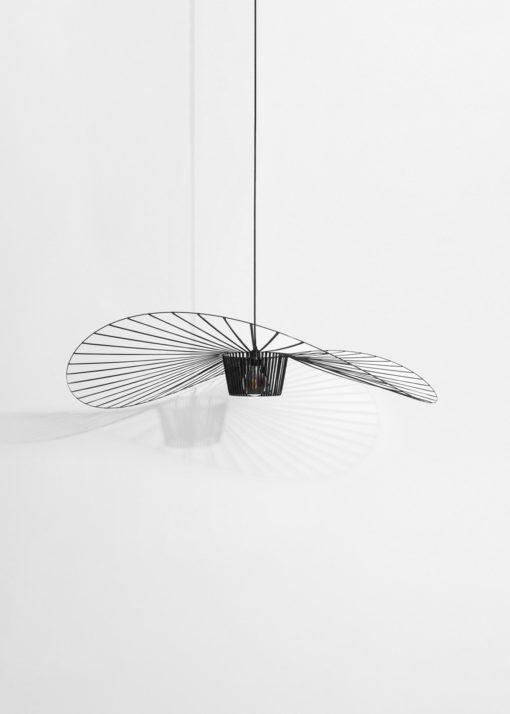 mooielight vertigo pendant lighting fixtures