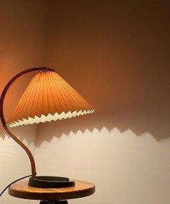 Caprani 플로어 램프