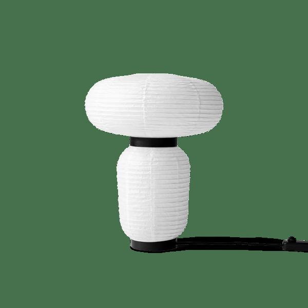 Formakami Tischlampe