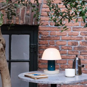 Lampe de table Setago