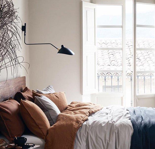 Serge-Mouille-wall-light-5