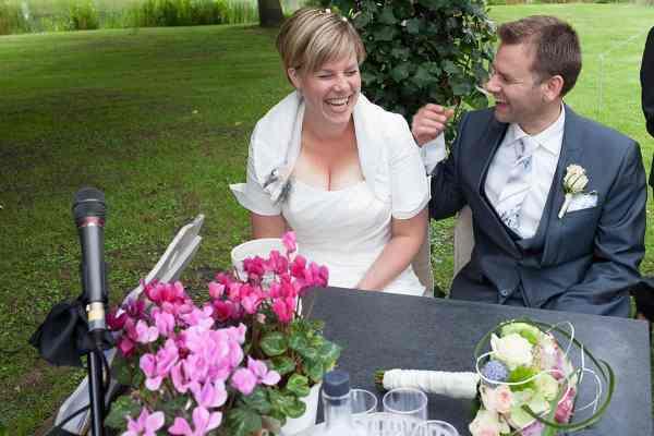 trouwen Oude Slot Heemstede bruidsfoto fotograaf