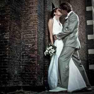 Prijzen gemiddelde trouwreportage trouwen bruiloft fotograaf