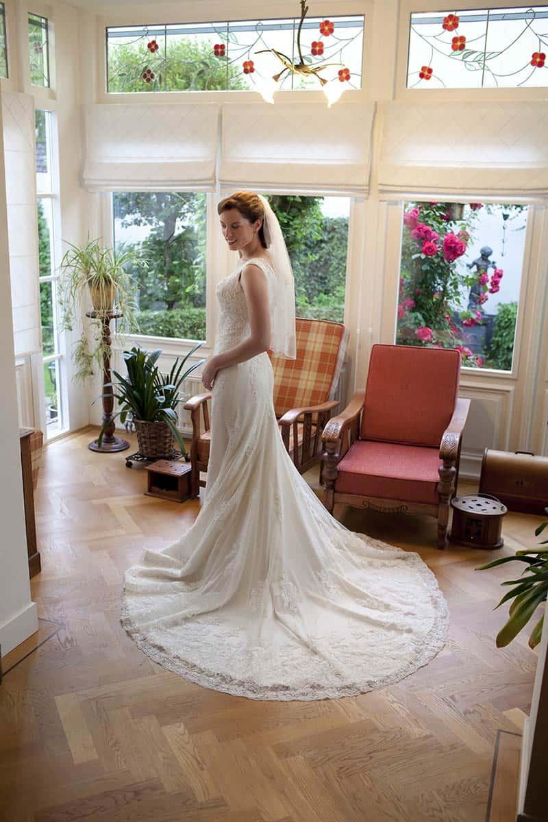 tips huwelijk trouwen bruiloft trouwdag trouwreportage trouwfoto