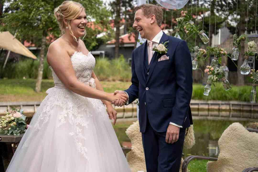 huwelijksfotograaf Castricum