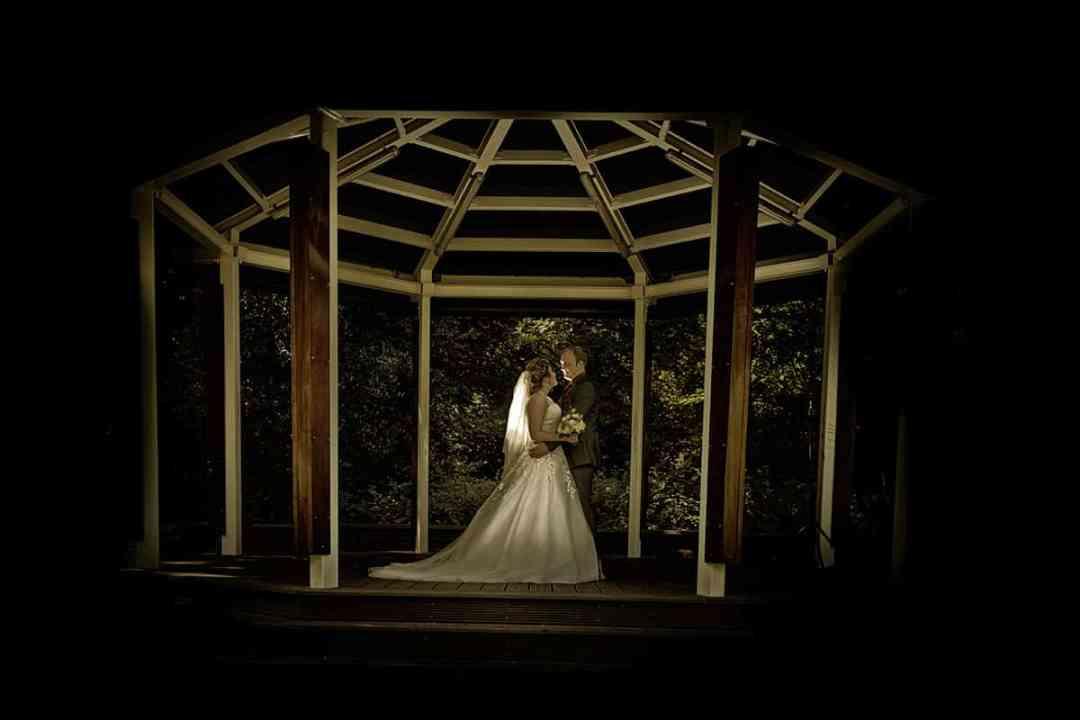 fotograaf bruidsfotografie trouwreportage Voorburg Leidschendam