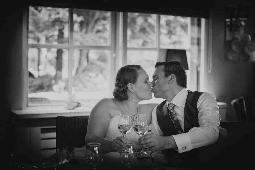 fotograaf bruidsfotografie trouwreportage Austerlitz Utrecht