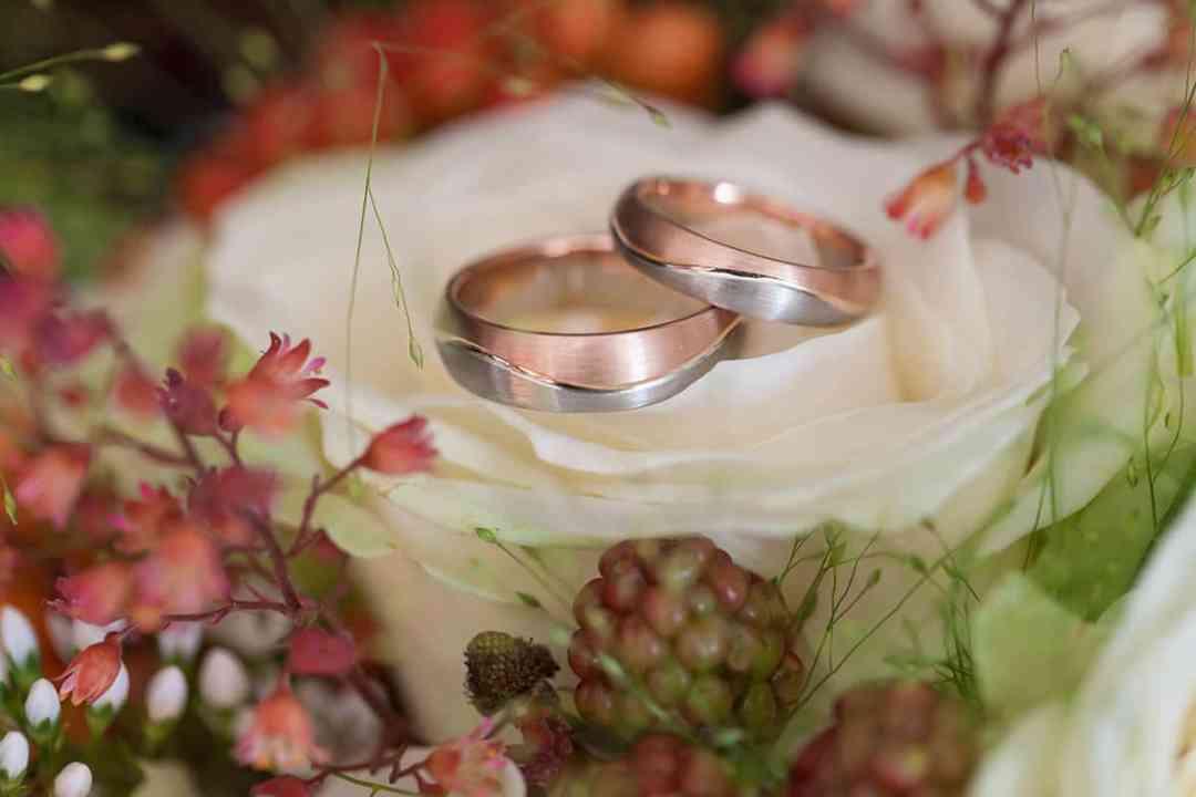 fotograaf bruidsfotografie trouwreportage Leidschendam