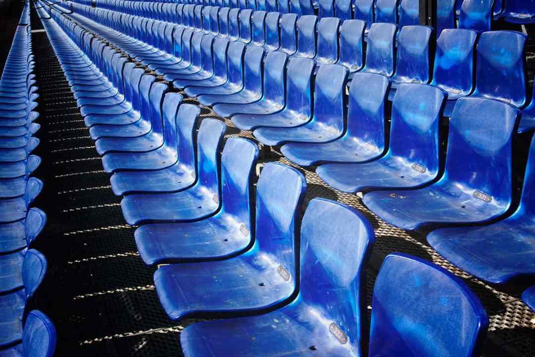 Feyenoord Stadion